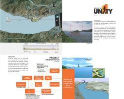 Statue of Unity to be built on the Narmada near the Sardar Sarovar Project