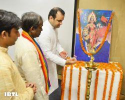 Deepa Jyoti Namostute : IBTL Bharat Samvaad