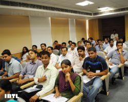 The Audience: IBTL Bharat Samvaad