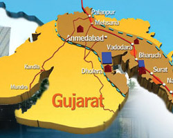 Vibrant Gujarat Global Investors Summit 2013