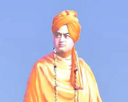 RSS Supremo Mohan Bhagwat addressed 1.15 lac swayamsewaks : Malwa Prant Ekatrikaran