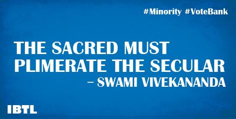secular, swami vivekananda, rajiv gandhi, atal bihari vajpayee, karma and morality, democracy, karma and morality, ibtl