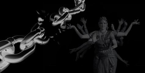 Aggressive evangelism, Denigration of Indian Culture, Erasing the Hindu Nature of Kural, Brahmins dharma, Christian theologians, Kural, Dravidians, Twitter Conversations,Christianizing Hindu Festivals, Christianizing Sabarimala, rajiv malhotra, Is India Breaking