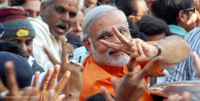 Indian prophecy, 20 December 2012, gujarat election result, modi fate 2012, vibrant gujarat 2013,