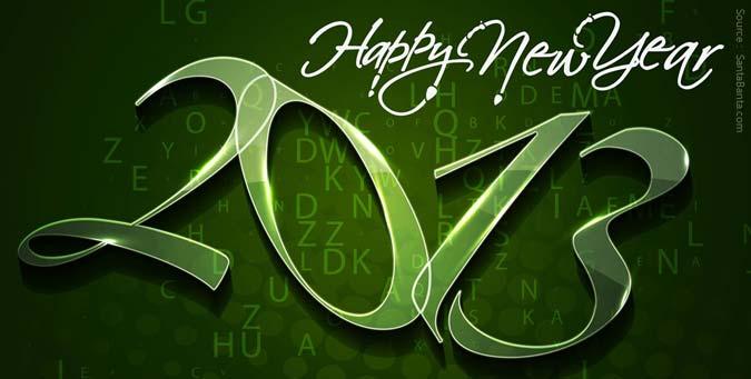 why celebrate 1st January, hindu nationalism, indian new year theory, gregorian calender, sri aurbindo
