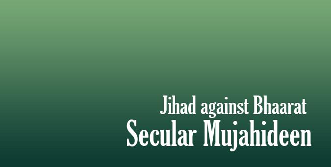 RSS, Taliban, mohan bhagwat, Shazia Ilmi, Arvind Kejriwal, Aam Aadmi Party, SIMI, sangh parivaar, ibn, sagarika, rajdeep sardesai