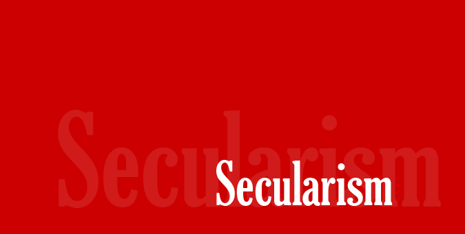 which terror is greater secular or religious essay Which terror is greater: secular or religious alexandra c zuñiga cj290/ terrorism mr scott thompson kaplan college 12/20/2012 abstract secular terror is.