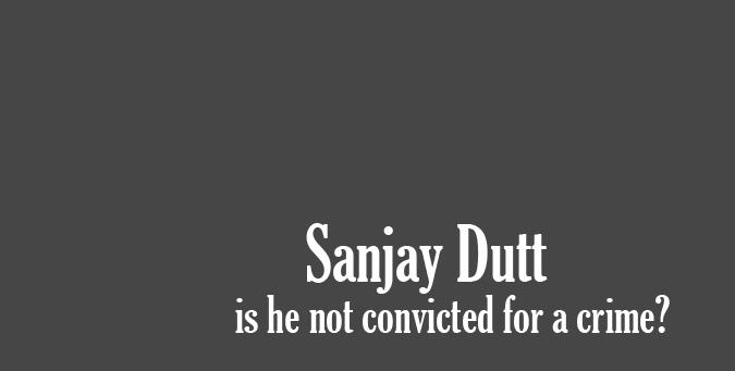 Dutt's case, Sadhvi Pragya, pardon sanjay dutt, Malegaon blast, breast cancer, media and sanjay dutt