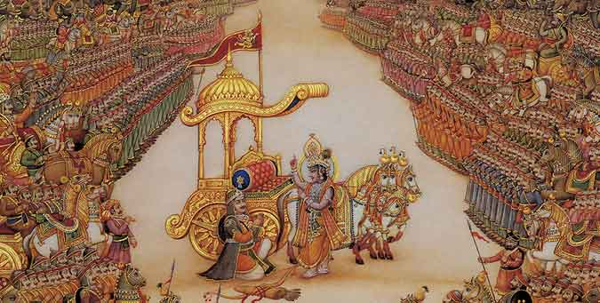 Ratha, the chariot, indian ancient vimanas, indian ancient planes