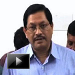 Odisha government, Maoists, Bail petitions, Jina hikaka, Paolo bosusco, Naxal news, italian, naveen patnaik, IBTL