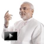 BJP, Ravi Shankar Prasad, Gujarat riots, narendra modi, SIT, zakia zafri, teesta, gulberg