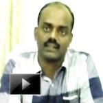 Naxal news, maoist, PLFI, vehicles, fire, Khunti, mao, IBTL