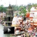 Festivity, Amritsar, Haridwar, Jorhat, Bihu, Cheiraoba, Chithirai thirunal, Poila Boishakh, IBTL