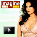 Imagine TV, Veena malin, Swayamvar- Veena ka Vivah, pakistan, veena hot, IBTL