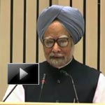 Manmohan singh, internal security, Nctc, j k, Kashmir