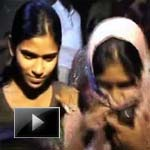 Prostitution, bar girls, Mumbai Police, raids, ibtl samachar, ibtl news