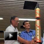Test launch, Agni-5 missile, china, Defence, Agni-V, Agni-V launch, ICBM, agni-5, ibtl samachar