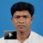 Maoists, Jhina hikaka, release, Naxal news, bjd mla, mao,