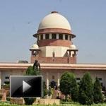supreme court, ND Tiwari, DNA Test, Rohit Shekhar, high court