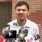 crimes, New Ashok Nagar, Mansoravar police station, murderers, New delhi