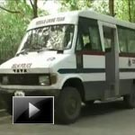 crpf, woman, Constable, Allegedly, Killed herself, service, gun, Wee hours