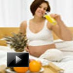 World, Health Tips, Diet Tips, Diet tips for pregnant women, iron, Calcuim, Vitamins, diet