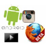 India, World, Android new apps, Firefox beta android, Android instagram, Firefox beta, instagram