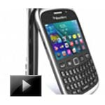 India, World, Blackberry curve 9320, Blackberry mobiles, Blackberry curve 9320 india