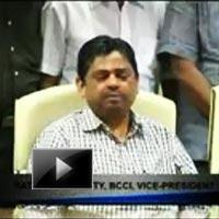 BCCI, Ratnakar Shetty, MCA, Shahrukh Khan, Banned