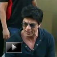 Mumbai, New Delhi, New Delhi, Bollywood, India, Mumbai, bollywood actor, shahrukh khan, IPL