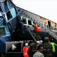 train collision, Hampi express, Penneconda, Mukul roy, Andhra train accident, Hampi Express hits stationary train in Andhra?,
