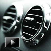 Chennai, Car air conditioner maintenance, Car ac, maintenance, Video, News, ibtl