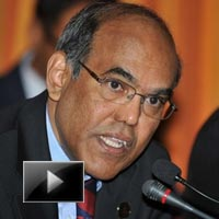 rbi, dollar, Oil marketing companies, rupee, duvvuri subbarao, news, video, ibtl