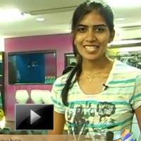 India, World, Fitness, Exercise, Shoulder press exercise, Strength training, Deltoid, muscles