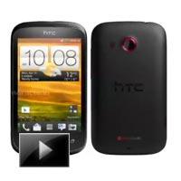 Htc deisre c,India, World, Europe, Htc, Htc mobiles