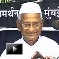 Anna Hazare, Manmohan singh, Coal block allocation, Charges, corruption, news, videos, ibtl