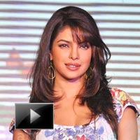 Priyanka Chopra, Digital Direct Broadcast, ddb, Nikon, Nokia, ibtl, news, videos