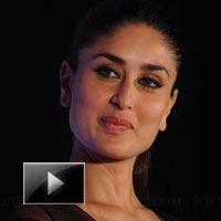 Events, Mumbai, Bollywood, Sony vaio new range launch, kareena kapoor, news, videos, ibtl