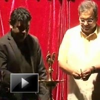 Subhash Ghai, Whistling Woods, A.R. Rahman, Gulzaar, saroj khan, videos, ibtl, news
