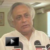 Ashok Gehlot, Jai ram ramesh, Mukhaya mantri gramin awas yojana, Mnrega, Rural housing, news, video, ibtl