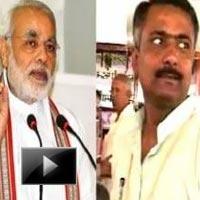 narendra modi, Congress, Sanjay joshi, resignation, news, videos, ibtl