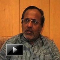 Congress, narendra modi, BJP, Arjun modhwadia, BS Yeddyurappa, Nitin Gadkari, Political, news, videos, ibtl