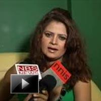 Sapna, Mahesh Bhatt, Veena Malik, Btowners. news, ibtl, videos