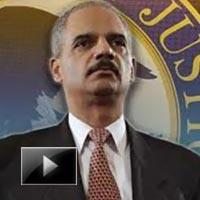 Congress, Attorney General Eric Holder, Operation Fast And Furious, John Broson, Hosni Mubarak, news, videos, ibtl