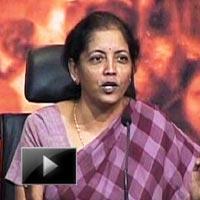Congress, supreme court, Sub-quota, BJP, OBCs, videos, ibtl, news