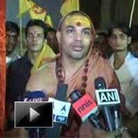India, Regional News, Markets, North East India, National News, varanasi, Glorious chapter, sanctity of Ganga, Raga Des, Ibtl, news, videos