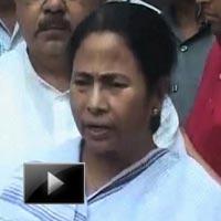 mamata banerjee, A p j abdul kalam, Presidential poll, elections, news, ibtl, videos