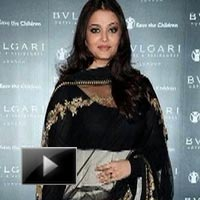 Bulgari hotel, Launch Party, aishwarya rai bachchan, tradition, Sabyasachi Mukherjee, news, videos, ibtl