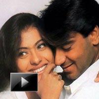 ajay devgan, kajol, Female foeticide, Maharashtra Government, Aamir khan, Satyamev jayate, news, ibtl, videos