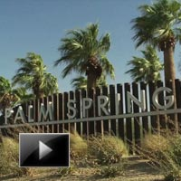 palm, Springs, Troubling, Oasis, california, desert, literally, Colorado River, American Southwest, news, videos, ibtl